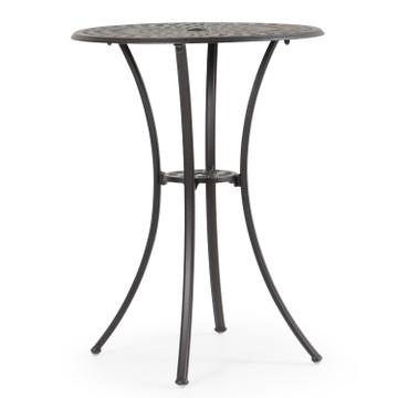 "7130BT 30"" Round Bar Table"