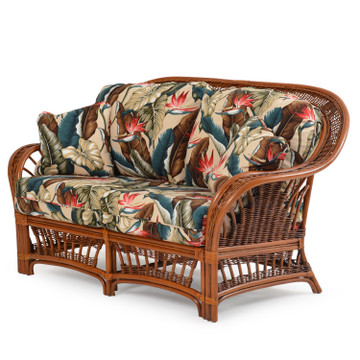 4402  Loveseat