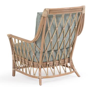 871805 Lounge Chair