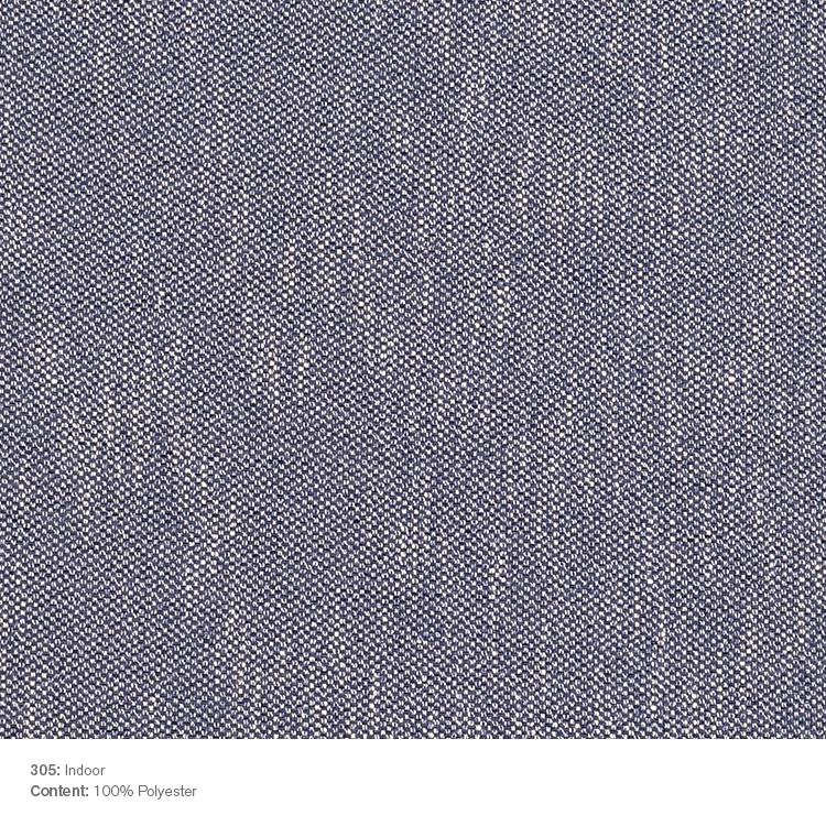 Fabric 305