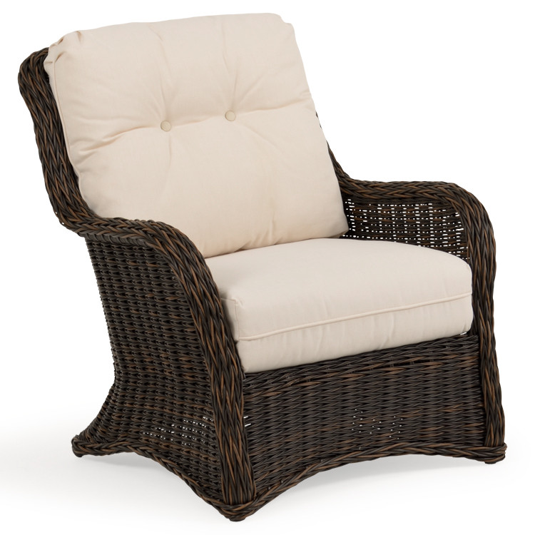 4305 Lounge Chair