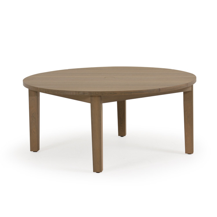 "5227 42"" Round Cocktail Table"