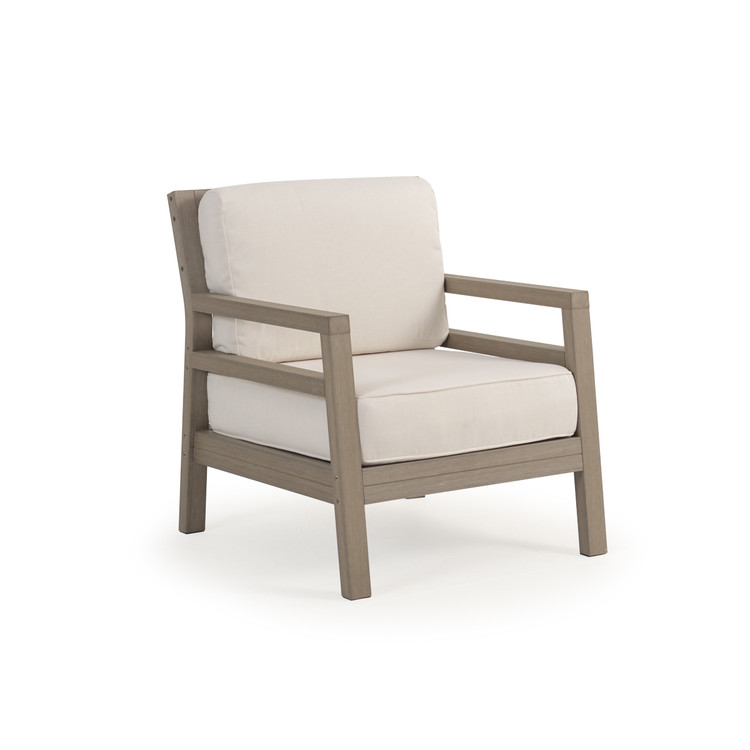 5201 Lounge Chair