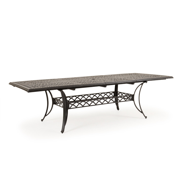 "72174274DT 42"" x 74-106"" Extension Dining Table"