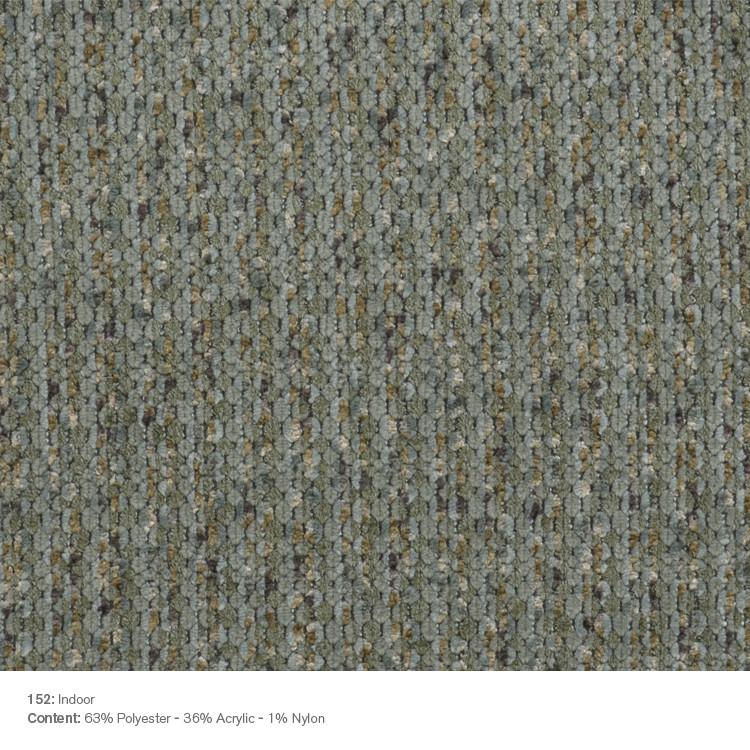 Fabric 152