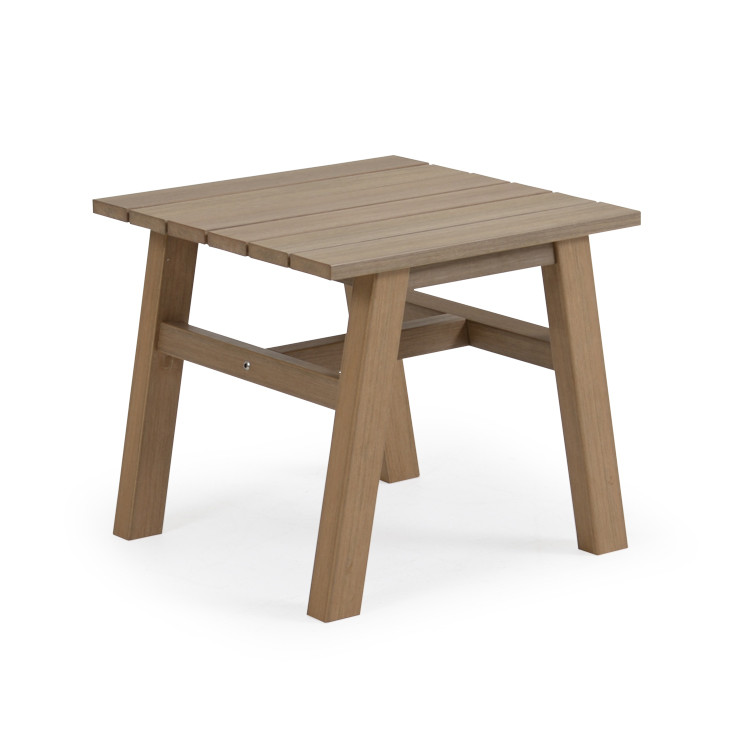 "5220 19.5"" End Table"