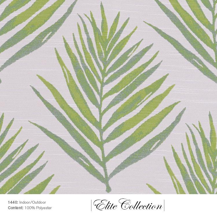 Fabric E1440