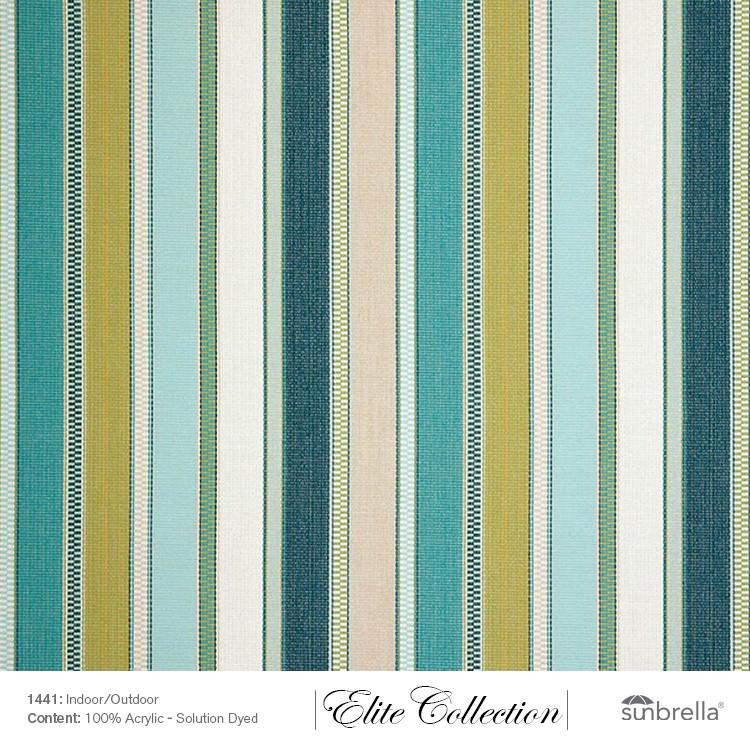Fabric E1441