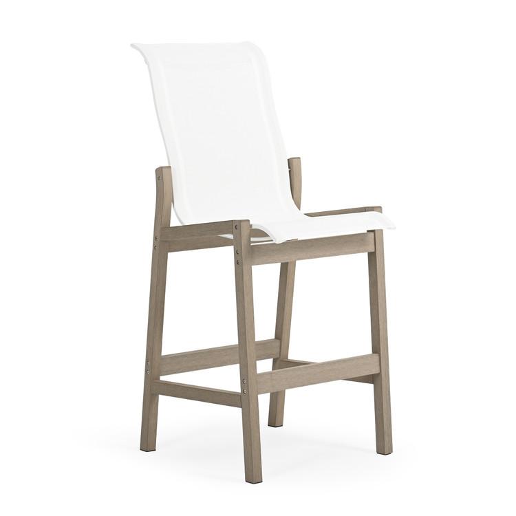 5245 Sling Bar Chair