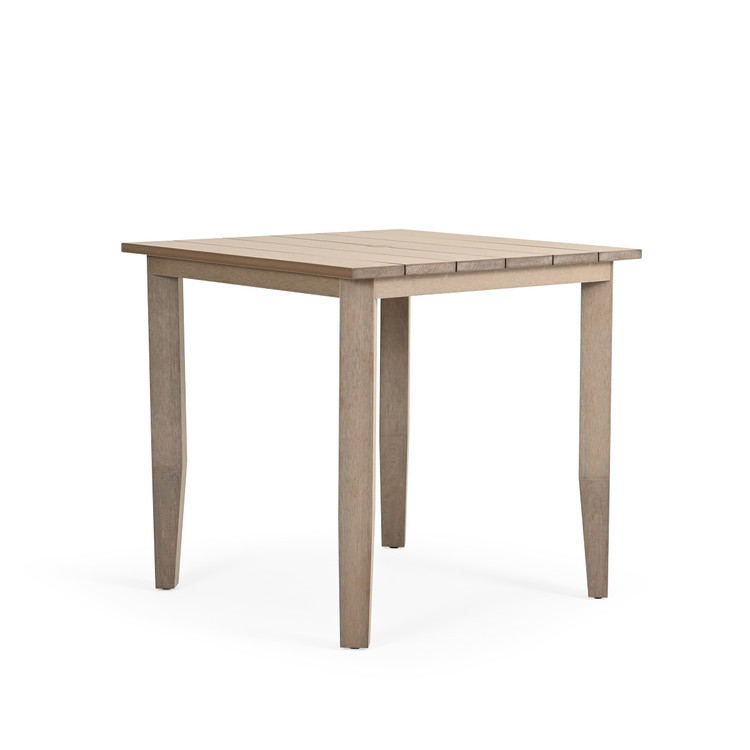 5236CT Counter Height Table