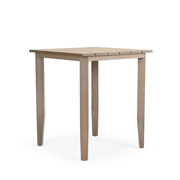5236BT Bar Height Table