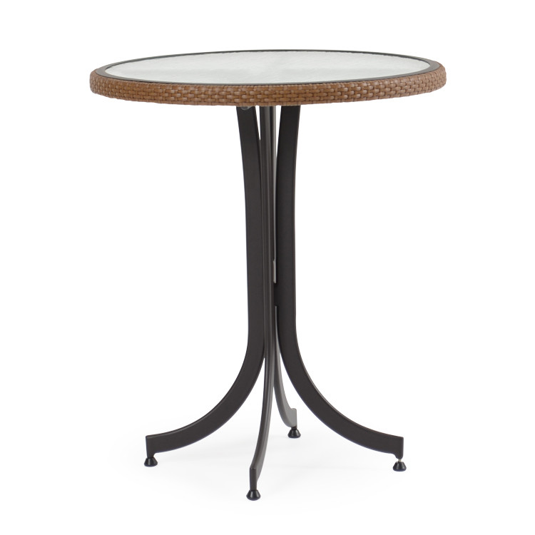 "3298C 30"" Round Counter Height Table"