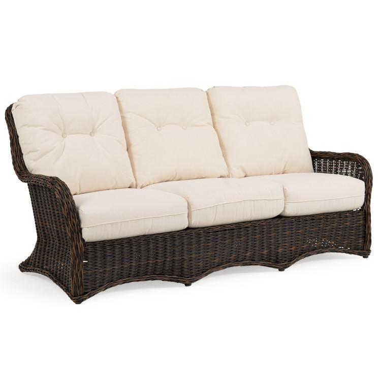 4303 Sofa