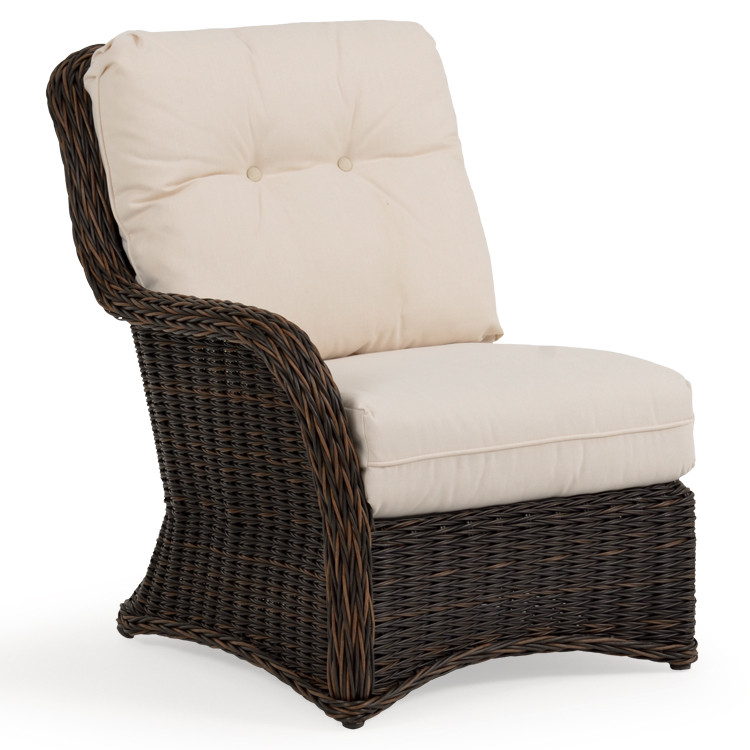 4301L Left Facing Arm Chair (Sectional)