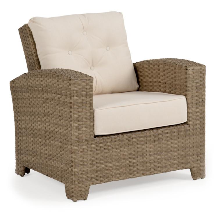 6390 Lounge Chair