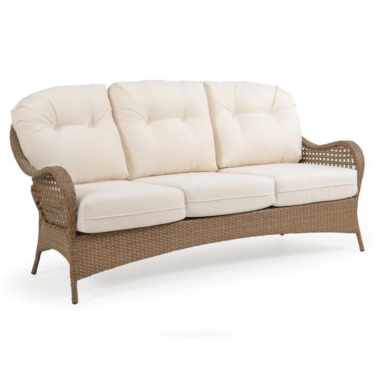6703 Sofa