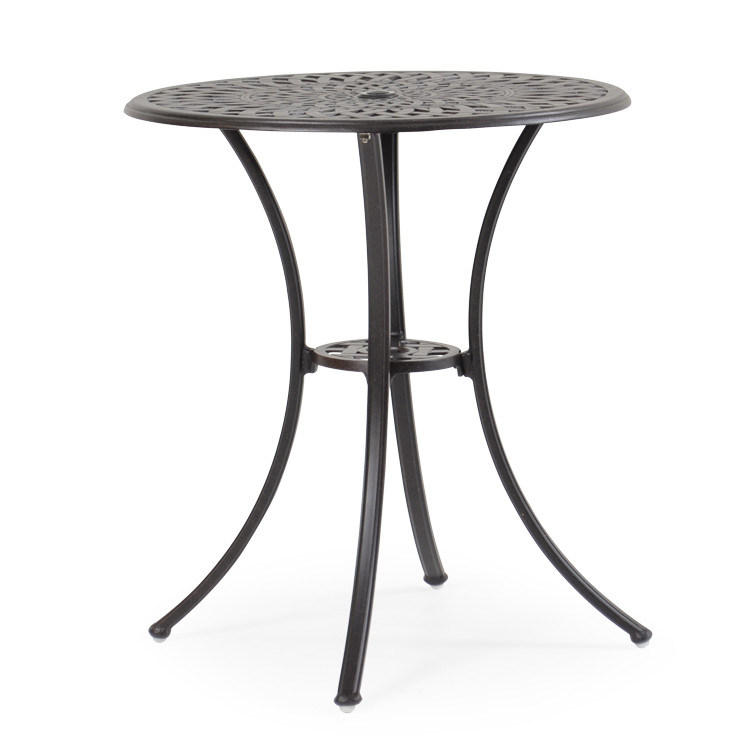 "7130CT 30"" Round Counter Table"