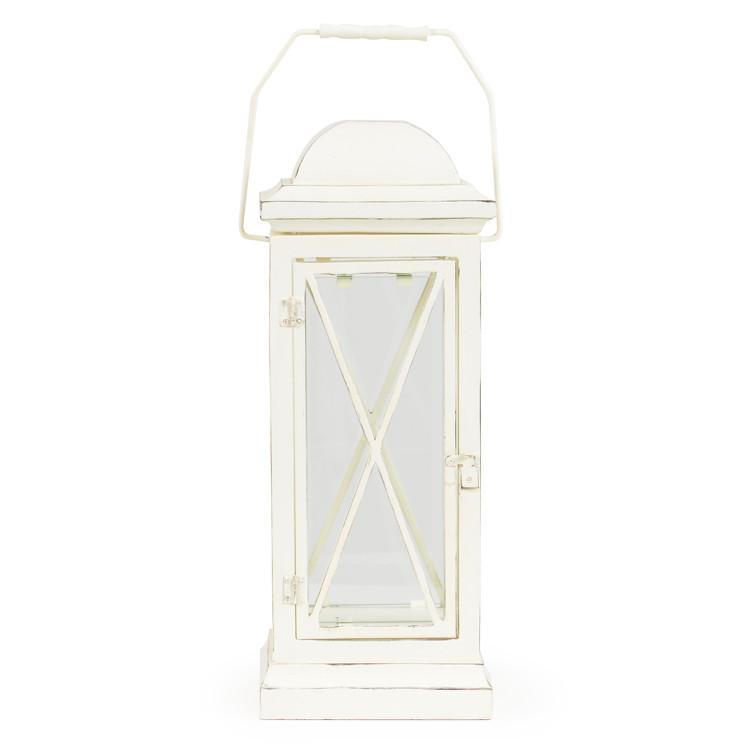 OUT-671LT Window Pane Lantern