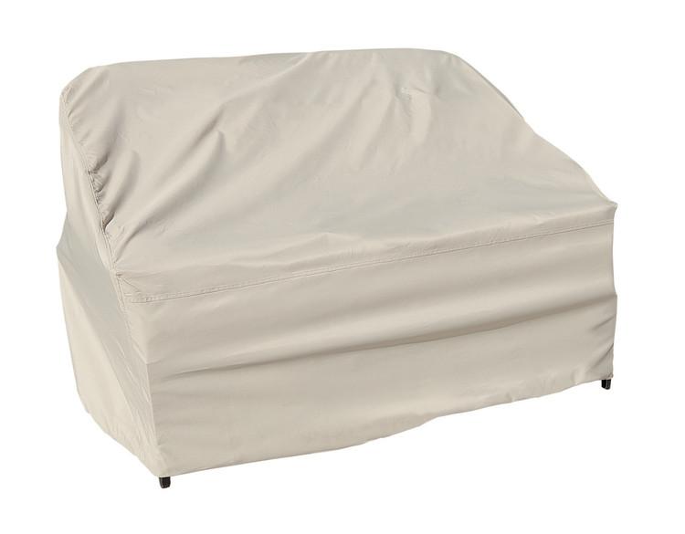 CP222 Standard Loveseat Furniture Cover