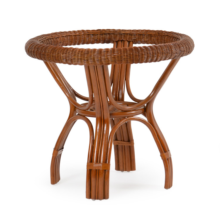 """44-50 33"""" Round Dining Table Base"""
