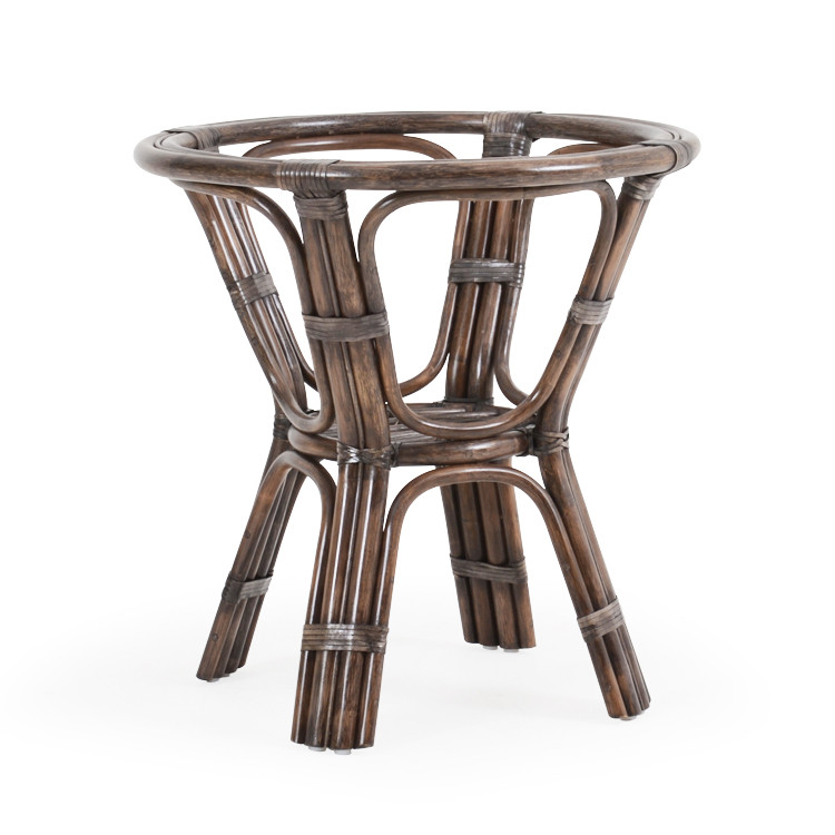 """5550ST 28"""" Round Heavy Duty Dining Table Base"""