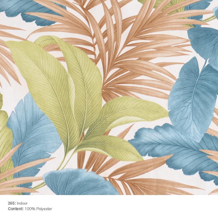 Fabric 265