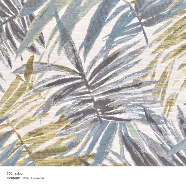 Fabric 302