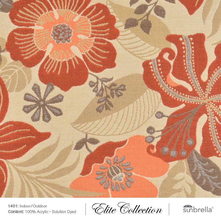 Fabric E1401