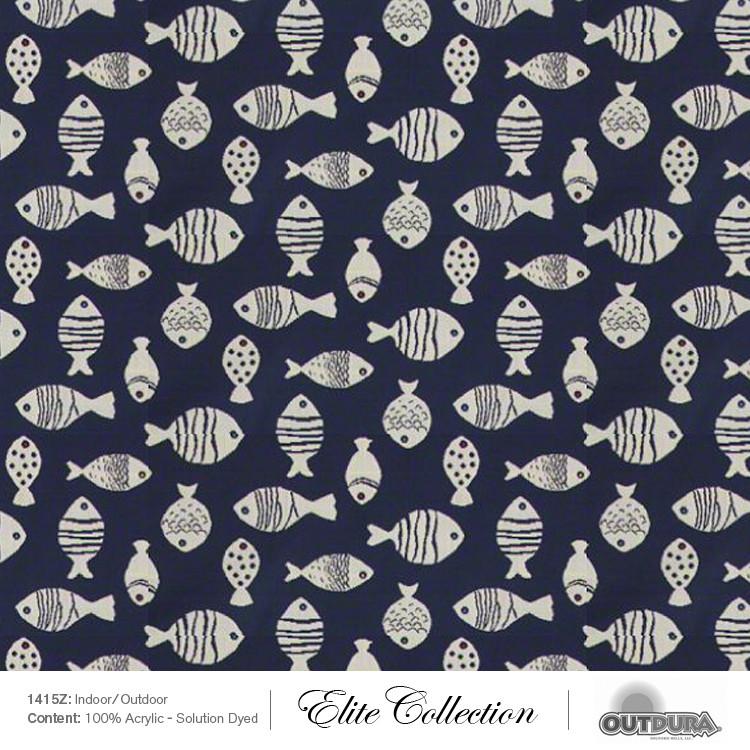Fabric E1415