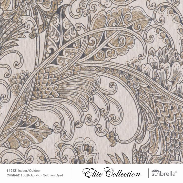 Fabric E1424