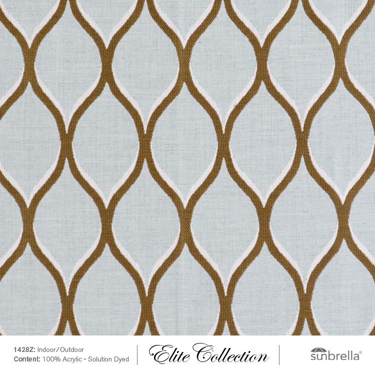 Fabric E1428