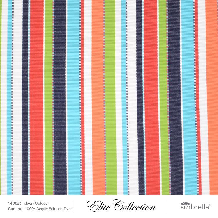 Fabric E1430