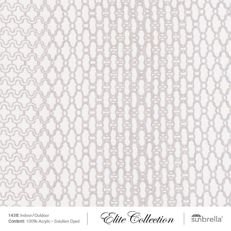 Fabric E1438