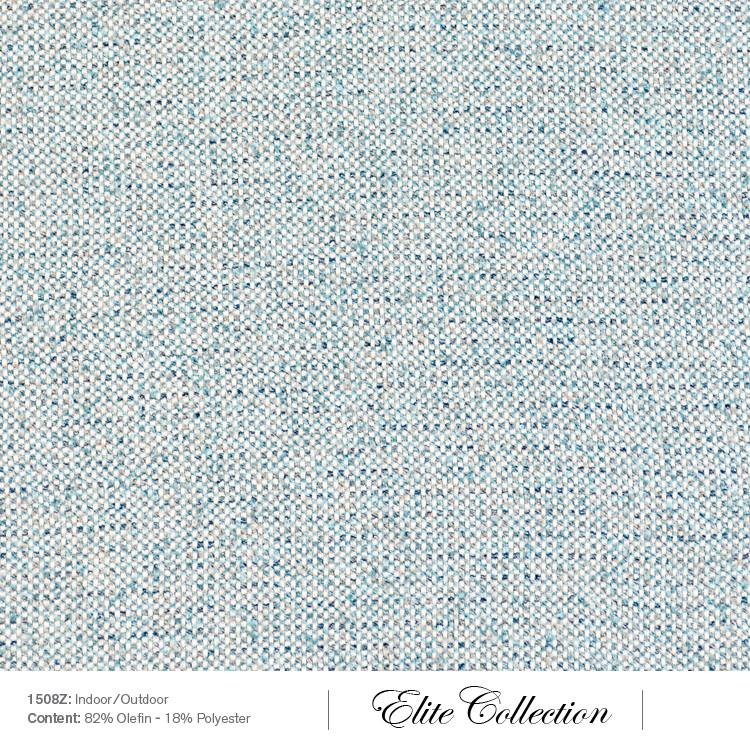 Fabric E1508