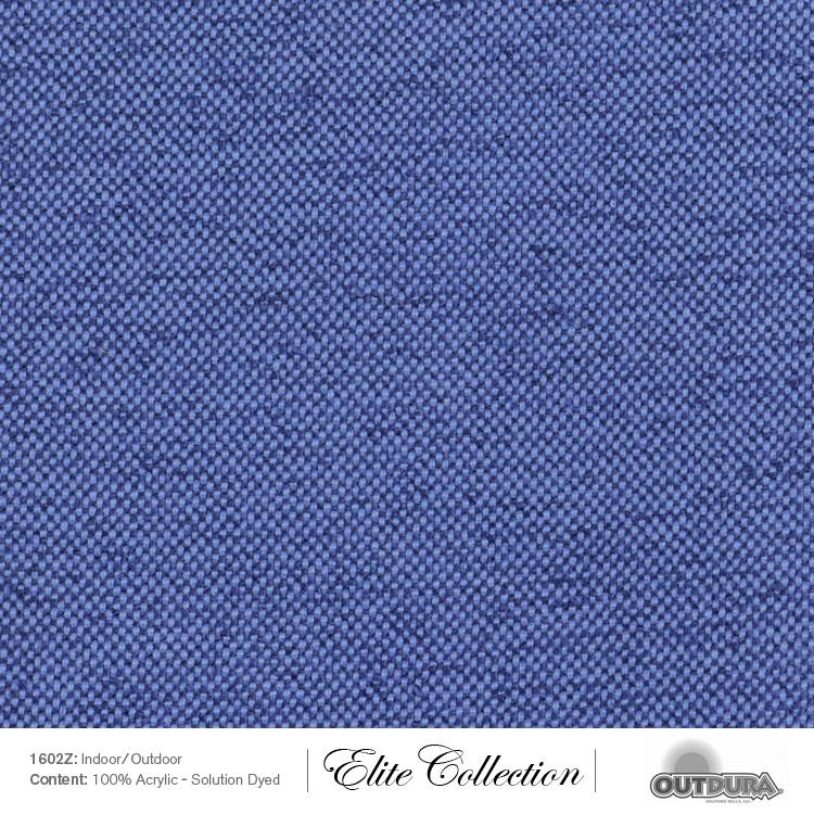 Fabric E1602