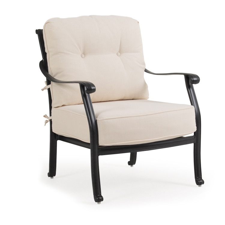 721701 Club Chair