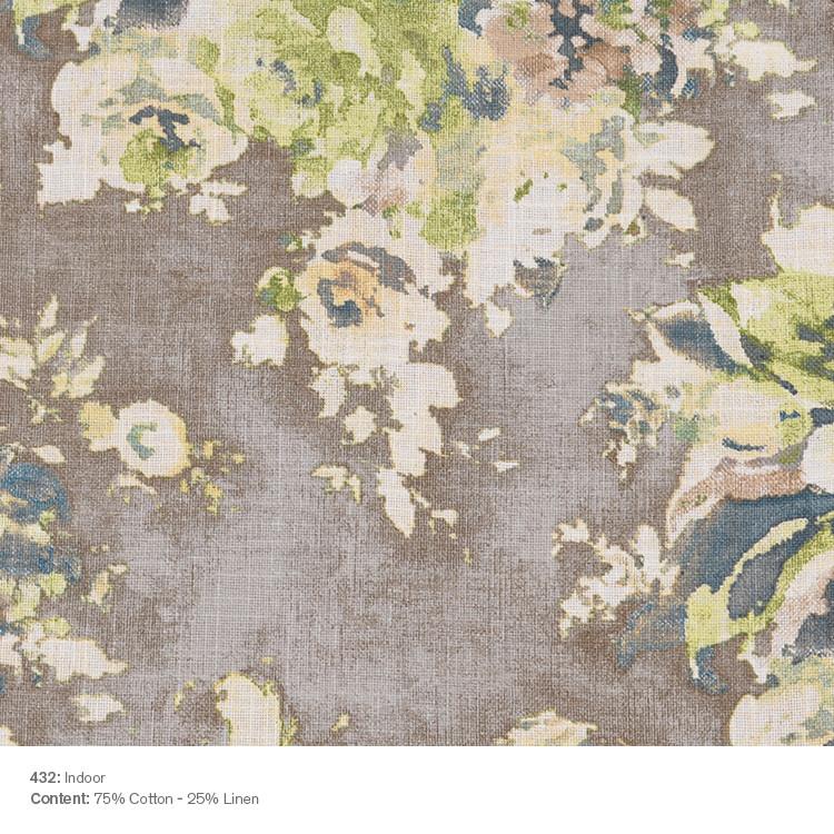 Fabric 432