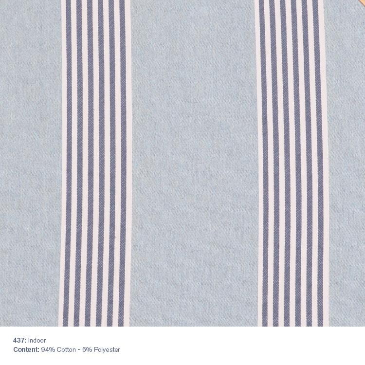 Fabric 437