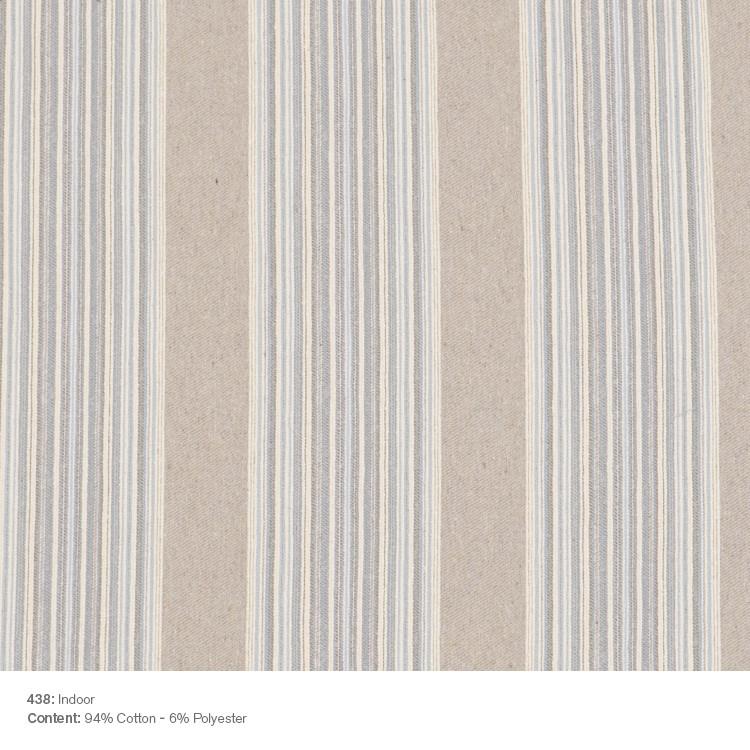 Fabric 438