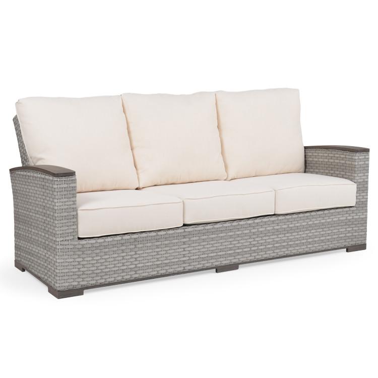 641803 Sofa