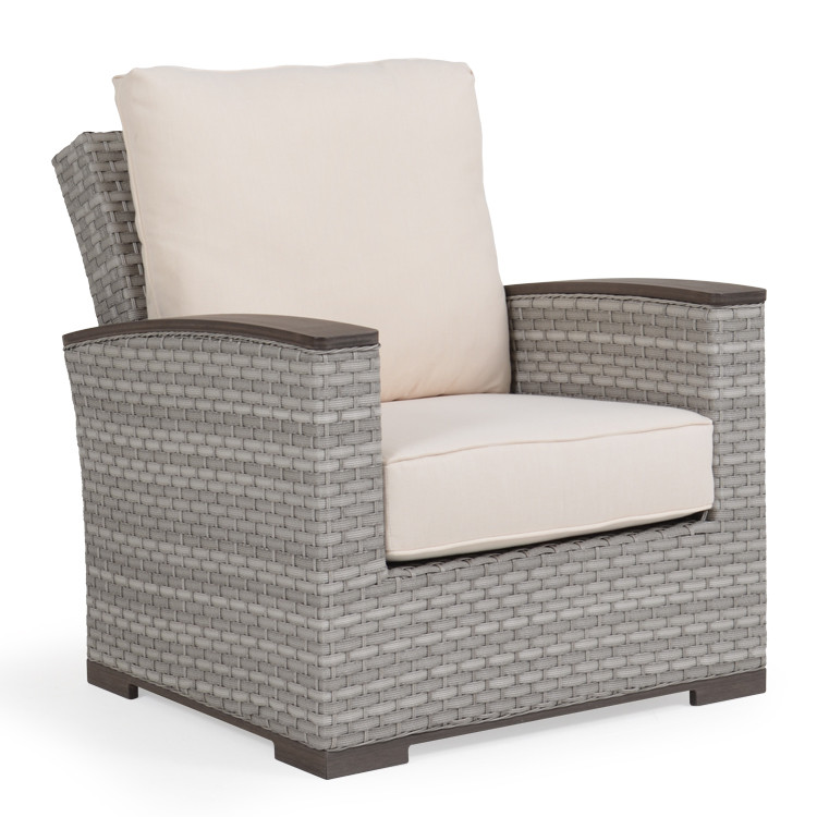 641805 Lounge Chair