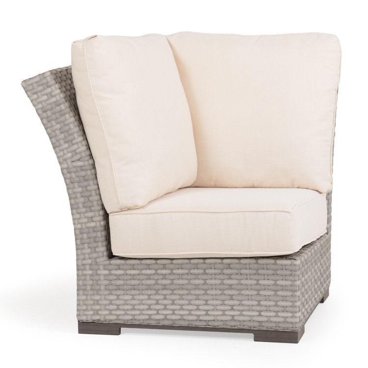 641890W 90° Corner Chair (Sectional)