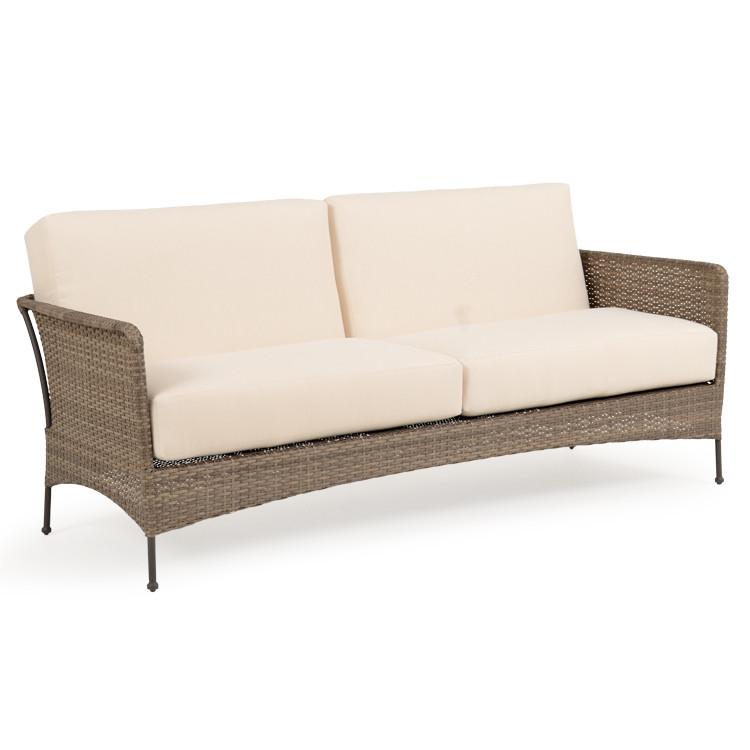 621803 Sofa