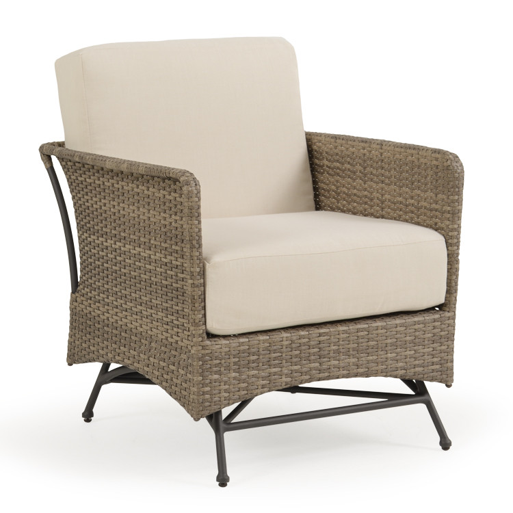 621806 Spring Chair