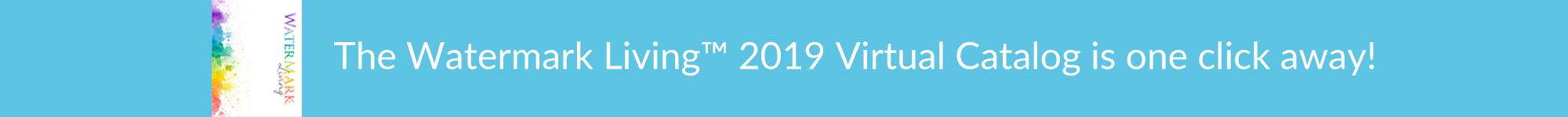 2019-catalog-banner-0100518-copy.jpg