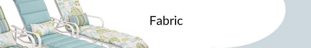 fabric-sec.jpg