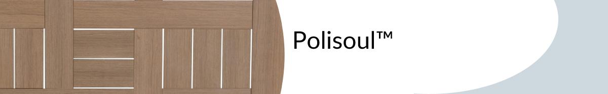 polisoul-care.jpg