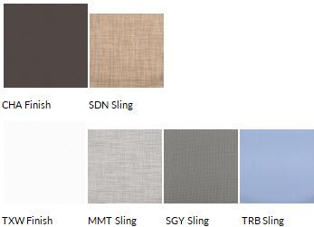 sling-combos-1.jpg