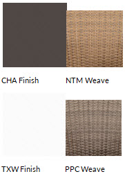 weave-combos-1.jpg