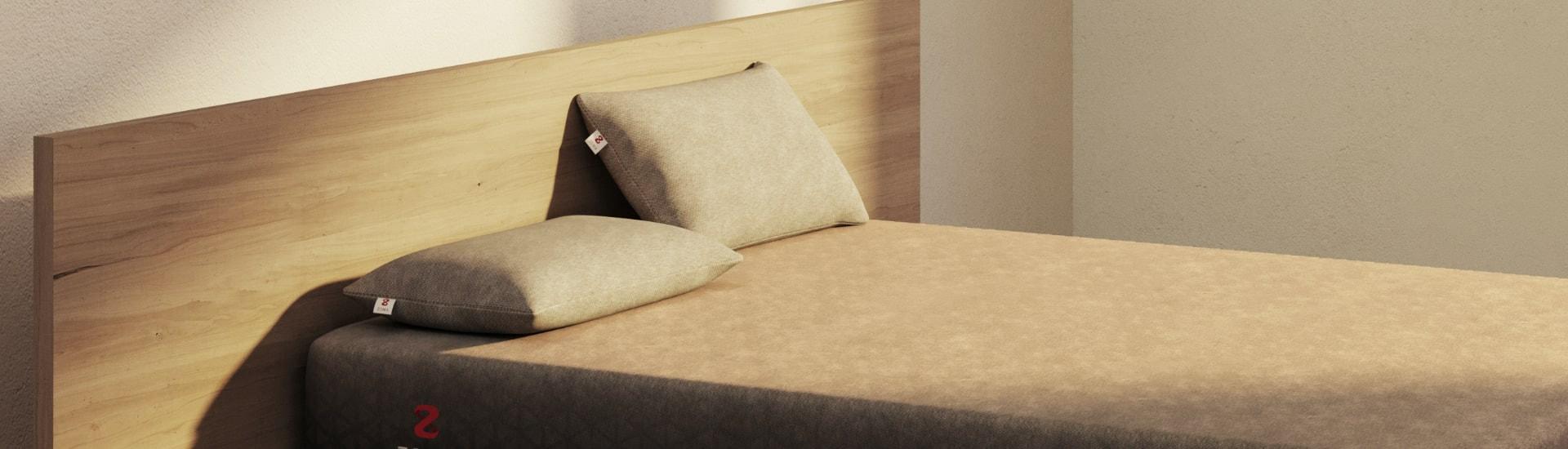 Zoma Pillows